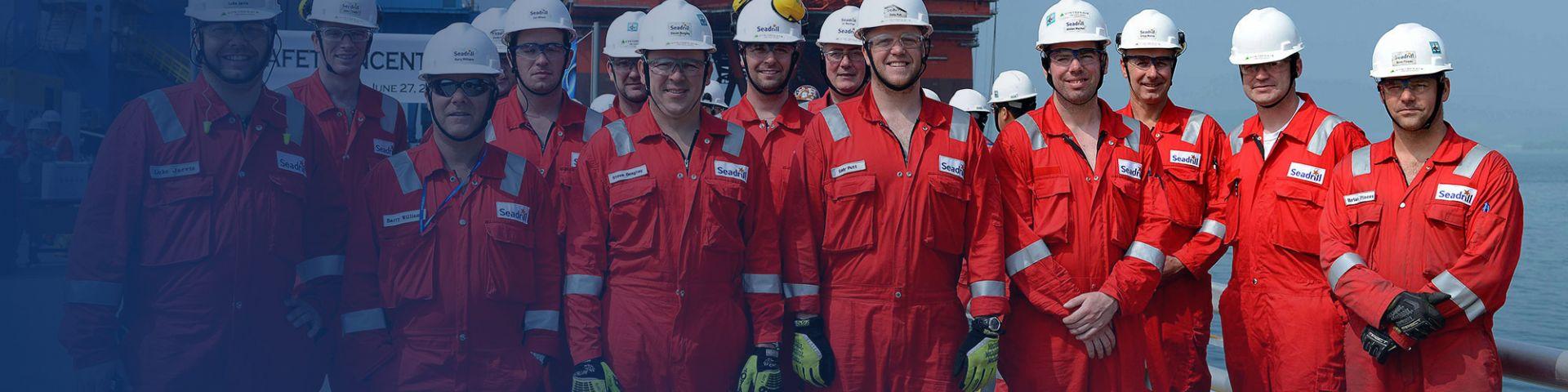 meet-our-offshore-team.jpg