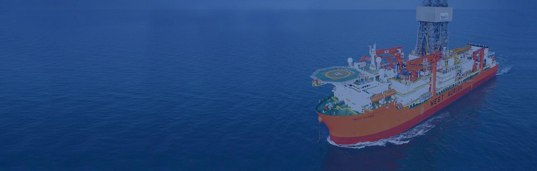 fleet-banner-updated.jpg